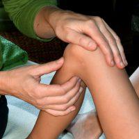 Behandlungs-Beispiele