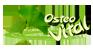 Osteo Vital
